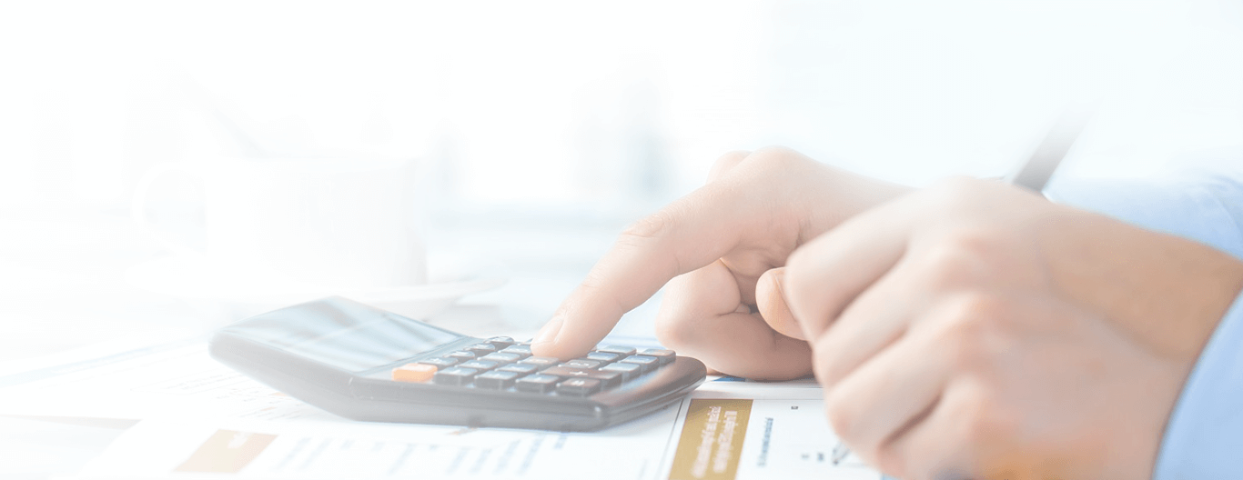 accounting firms in bangalore