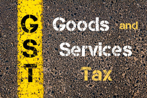 39th GST Council Meeting – Summary