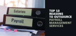 Outsource Payroll Management Services